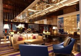 泰国芭堤雅2卧2卫的公寓