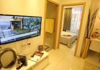 芭堤雅阿卡迪亚1期2卧公寓