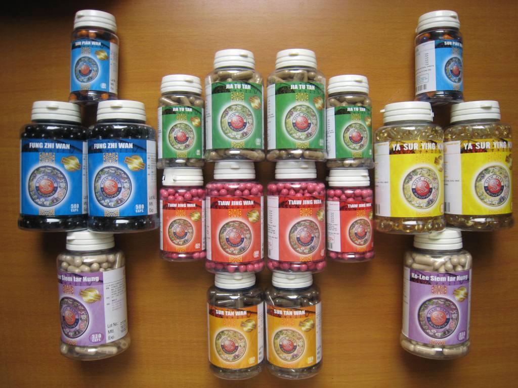 泰国蛇药的种类分为:风湿丸,解毒丹,蛇胆丸,蛇鞭丸,调经丸,蛇油