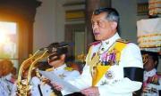 十世王66岁圣诞庆典,泰国将筹办这些活动