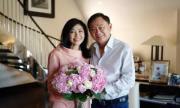 英拉51岁生日,他信为妹妹筹备温馨生日宴
