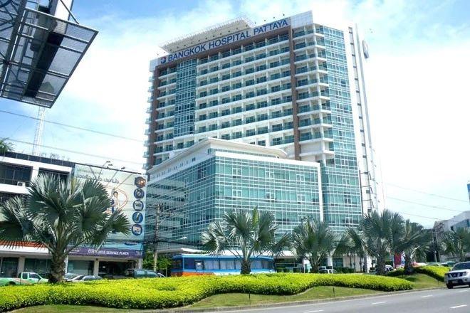 曼谷医院.png