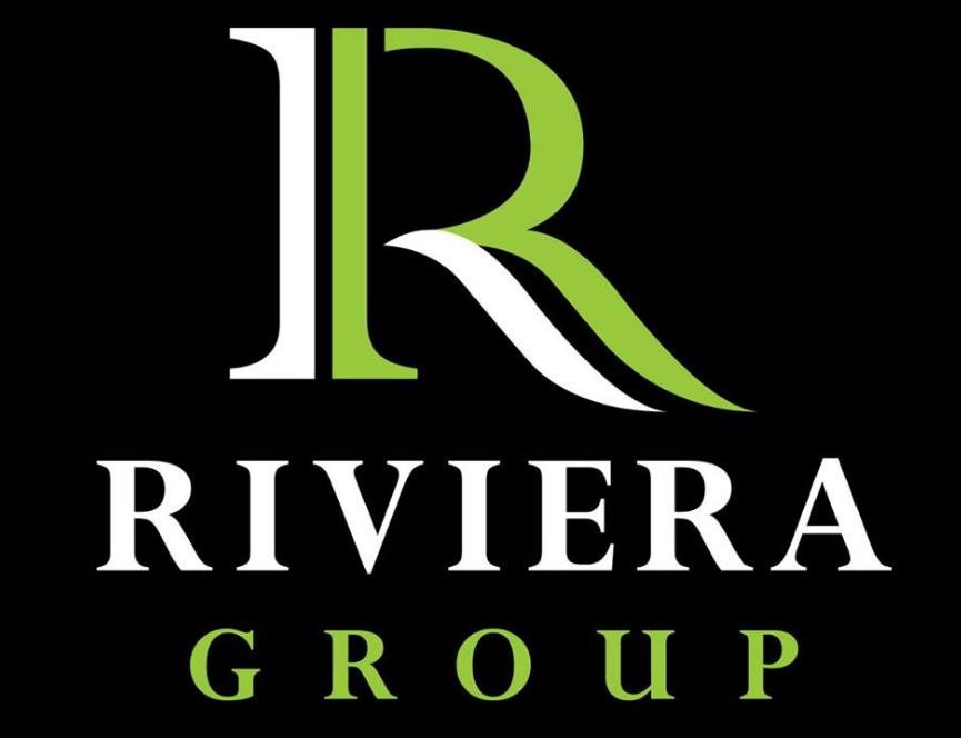 海景房里维埃拉4期-The Riviera Ocean Drive