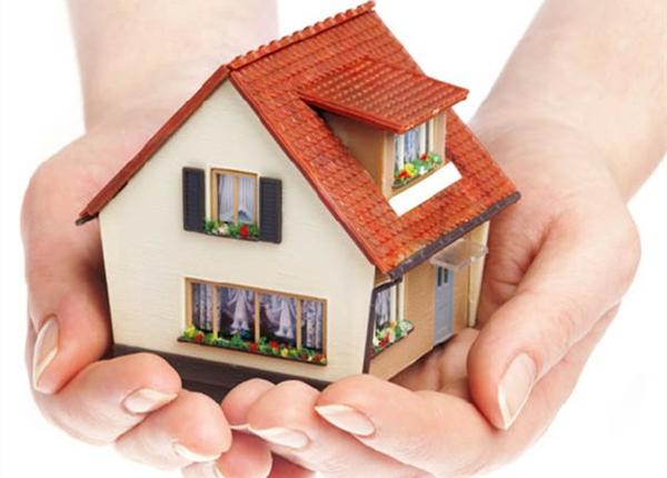 泰国房地产的地役权