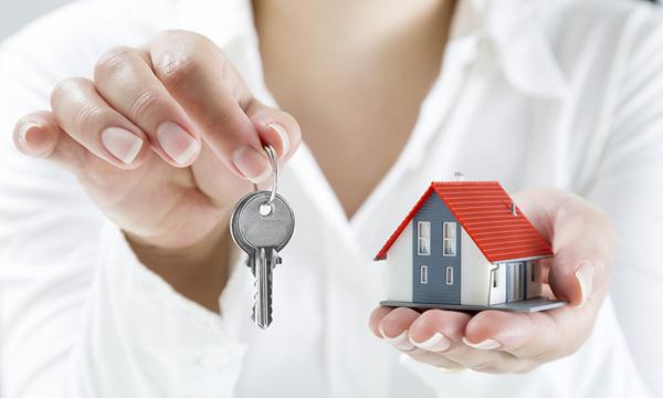 泰国房地产法律中的地上权