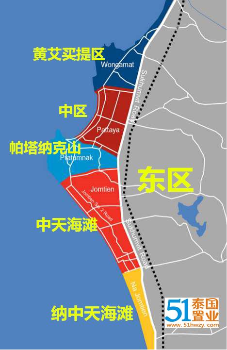 地图2222222.jpg