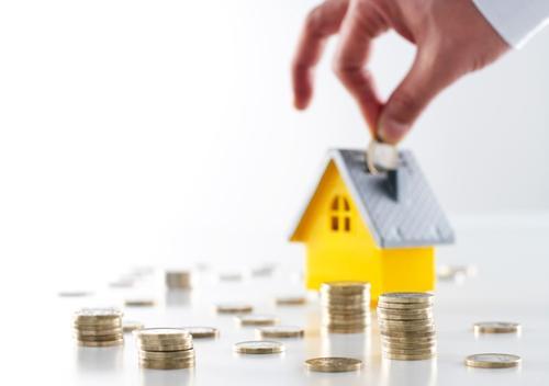 泰国房产,2016年至安全稳定的投资品