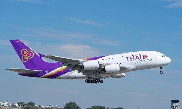 泰国单次落地签价格即将上涨至2000泰铢