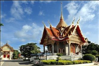在泰国买房可以移民永久居住吗?