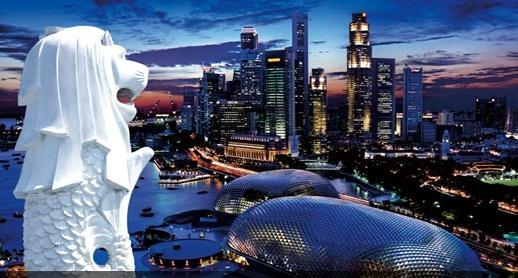 东南亚各地房产投资解析