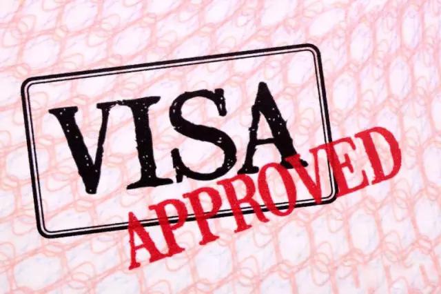 泰国长期养老签证开放至十年了!