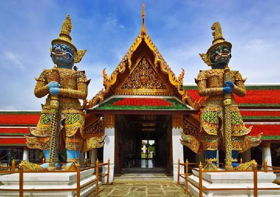 泰国与中国正推进中泰铁路计划,泰国房产有望再升高