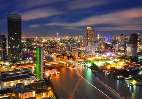 曼谷最吸引投资者的4种地段类型