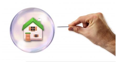 尽管泰国房价上涨,泰国并没有形成房地产泡沫