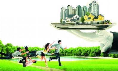 泰国房产开发商将迎忙碌的第三季度