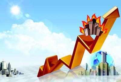 泰国旅游业持续增长,助力房地产销售