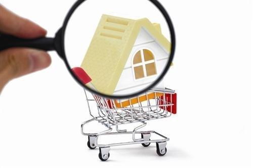 """泰国房地产项目的""""优质""""如何定义?"""