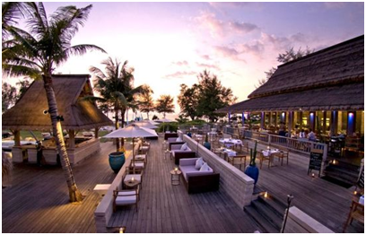 泰国房产vs柬埔寨房产