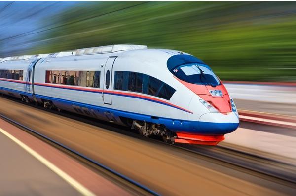 中泰铁路预计9月签约,曼谷房价要涨?