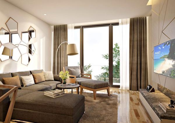 今年一季度曼谷公寓市场能否实现良好开局?