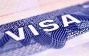 泰国公寓投资签证:如何申请?