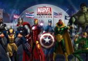 亚洲最大漫威英雄体验馆将在曼谷开幕!| 细数曼谷之最