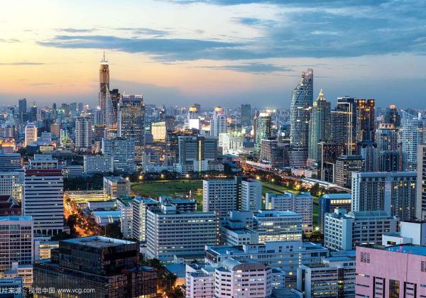 曼谷郊区的公寓租赁收益远比你想的要好