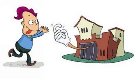 放心了!今年泰国房地产市场预计至少上涨5%