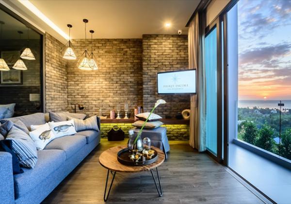 6种方式让你的泰国房子达到最佳的租赁收益