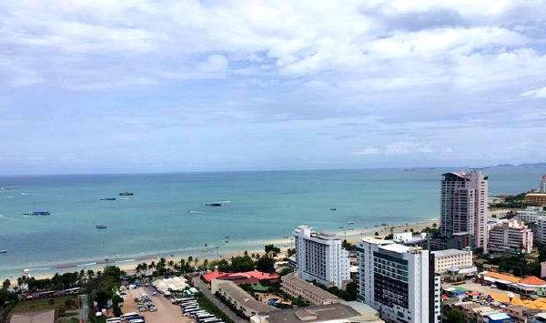 泰国房产透明度在东南亚地区排名第三