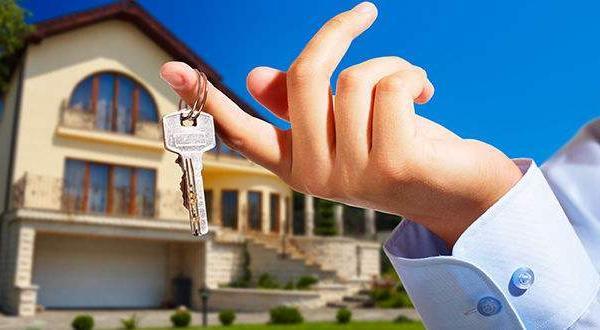 外国人购买泰国公寓必须要做的4件事
