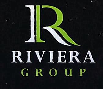 riviera group
