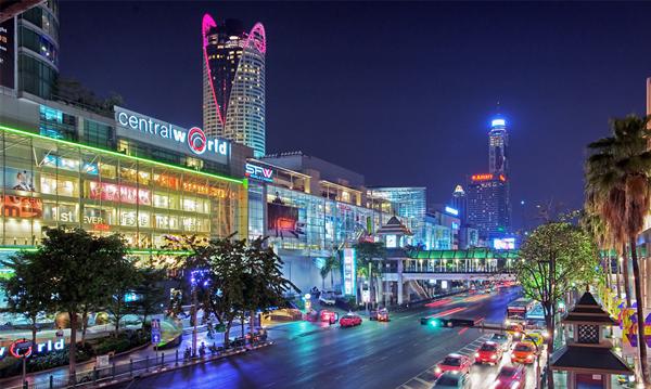泰国曼谷的购房生活指南.jpg